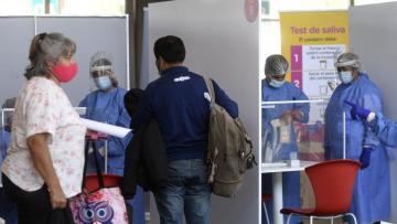 coronavirus-ciudad-informe-1jpg.jpg