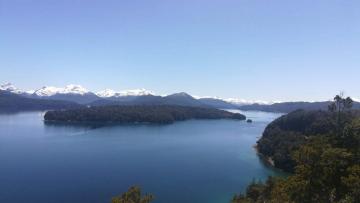 lago-nahuel-huapi.jpg