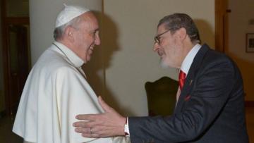 fabrizzio-soccorsi-medico-personal-del-papa-francisco-foto-gentileza-vatican-news.jpg