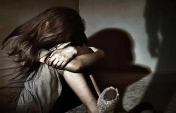 nena de 11 abusada.jpg