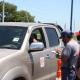 Brote de casos: otra localidad correntina regresa a fase 3 por 15 días