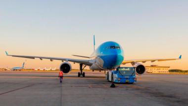 partio-el-vuelo-aerolineas-argentinas-buscar-el-segundo-cargamento-sputnik-v.jpg