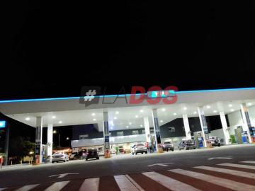 Combustible Corrientes.jpg