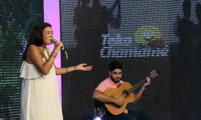 Corrientes Cumbia y Teko Chamamé este finde te proponen buena música y sorpresas
