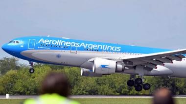 aerolineas argentina.jpg