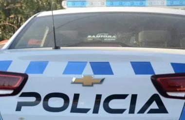 policia de neuquen.jpg