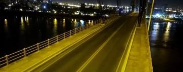 Chaco-Corrientes
