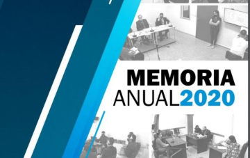 memoria-700x441.jpg