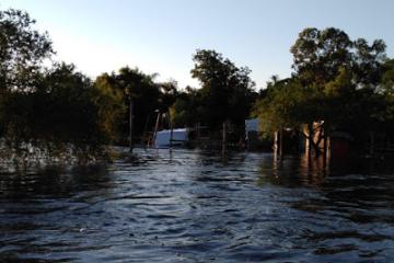 inundacion santa lucia.jpg