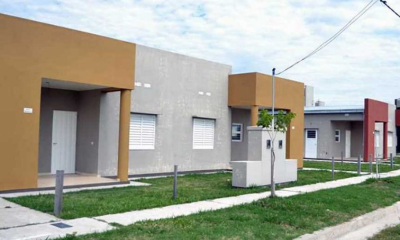 Trámites de inscripción y actualización para acceder a los sorteos de vivienda de INVICO