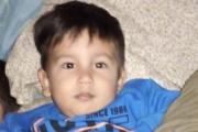 Un niño correntino necesita el medicamento más caro del mundo