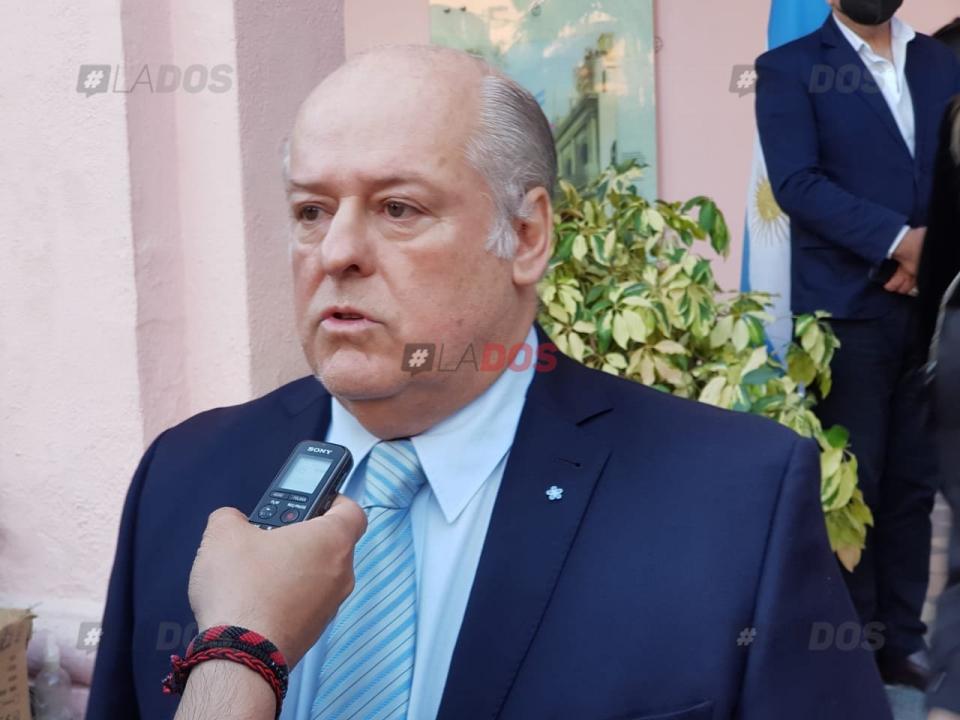 Gustavo Fresneda.jpg