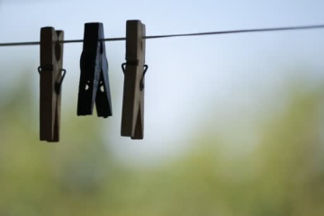 depositphotos_118815944-stock-video-wooden-clothespins-hang-on-clothesline.jpg