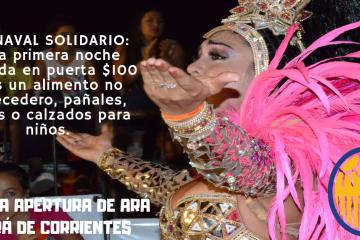 Carnaval Solidario.png