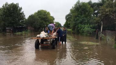 inundacion.jpg