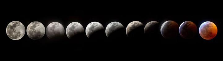 SUPERLUNA 5.jpg