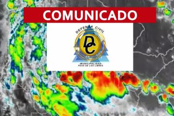 COMUNICADO-DEFENSA-CIVIL-800x445.jpg
