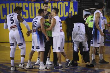 Boca-CRC.jpg