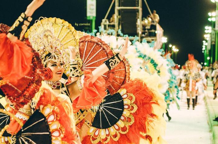 carnaval 2019 11.jpg