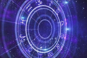 horoscopo.jpg