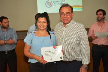 diplomas 2.jpg