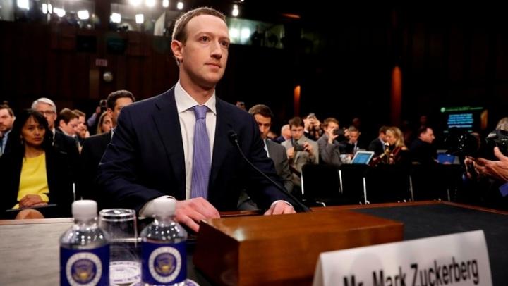 Mark-Zuckerberg-2.jpg