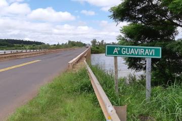 Guaviravi.jpg