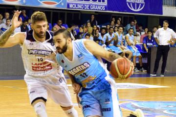 Ramirez Barrios.jpg