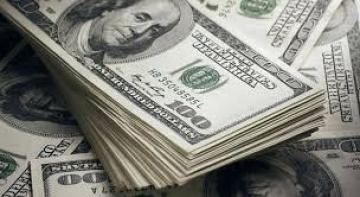 dolarr.jpg
