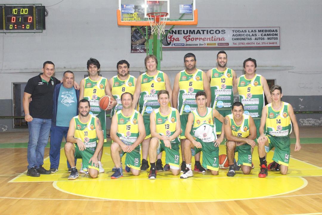 San Miguel Basket.JPG
