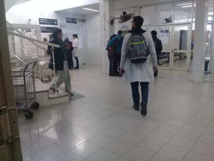 hospital escuela interno.jpg