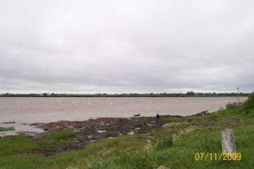 costa del uruguay.jpg