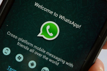 whatsapp-logo-bienvenida.jpg
