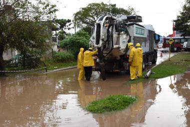 trabajos lluvia r.jpg