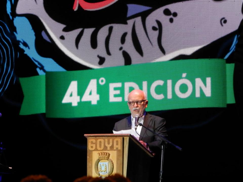 inauguracion 8.jpg