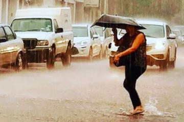 lluvia corrientes.png
