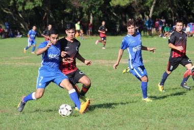 Liga Santarroseña 1.jpg