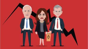 elecciones_ilustra_1.jpg_258117318.jpg