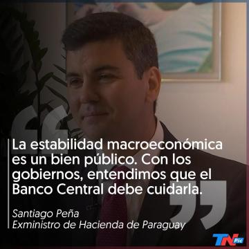 5cdc53330be73_Paraguay_4.jpg