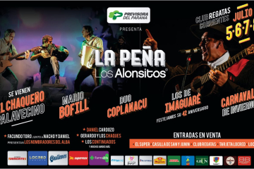 Flyer Peña (1).jpeg