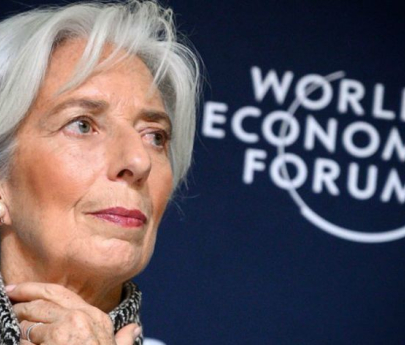 Economistas pronostican que el FMI se quedará en Argentina al menos 10 años