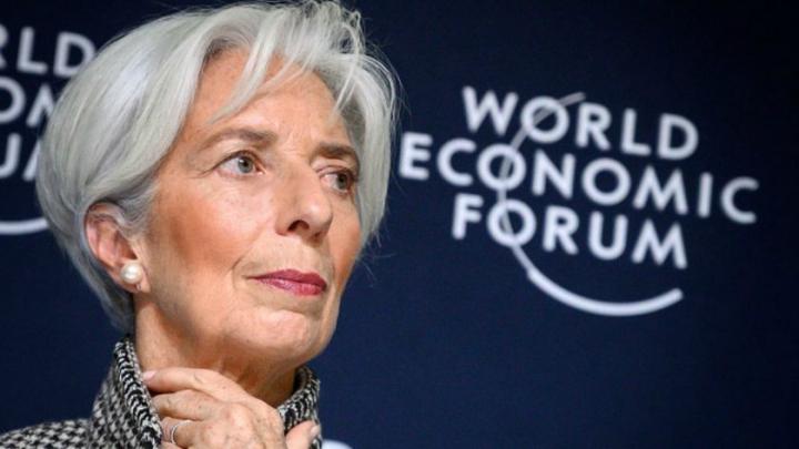 directora-general-del-fondo-monetario-internacional-christine-lagarde-598103.jpg