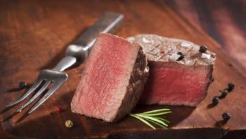 carne-culturismo1-696x392.jpg