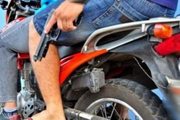 motos a los tiros.jpg