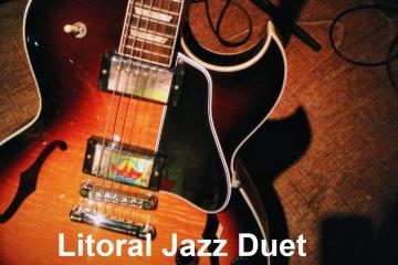 Litoral Jazz Duet.jpg