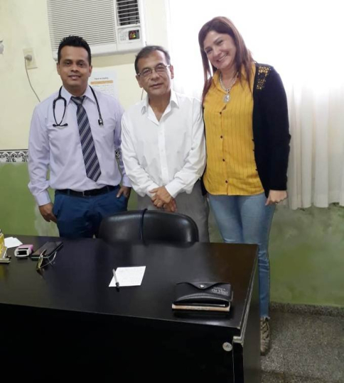 medico venezolano.jpg