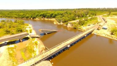 puente bailey guazu.jpg