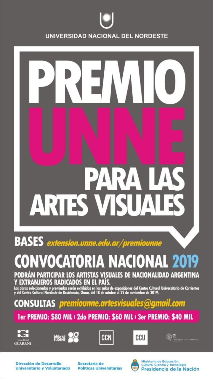 PREMIO UNNE.jpg