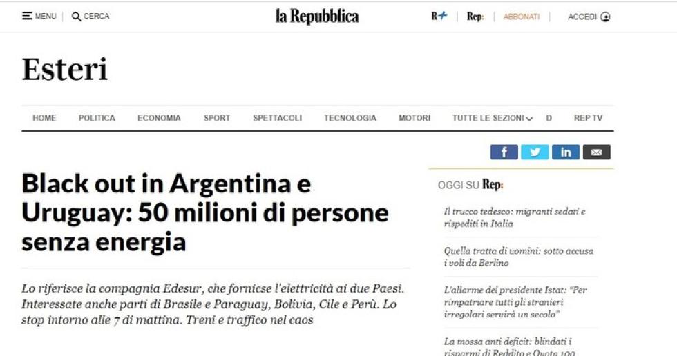 la-repubblica-de-italia-le___Q8JPby-JO_720x0__1.jpg