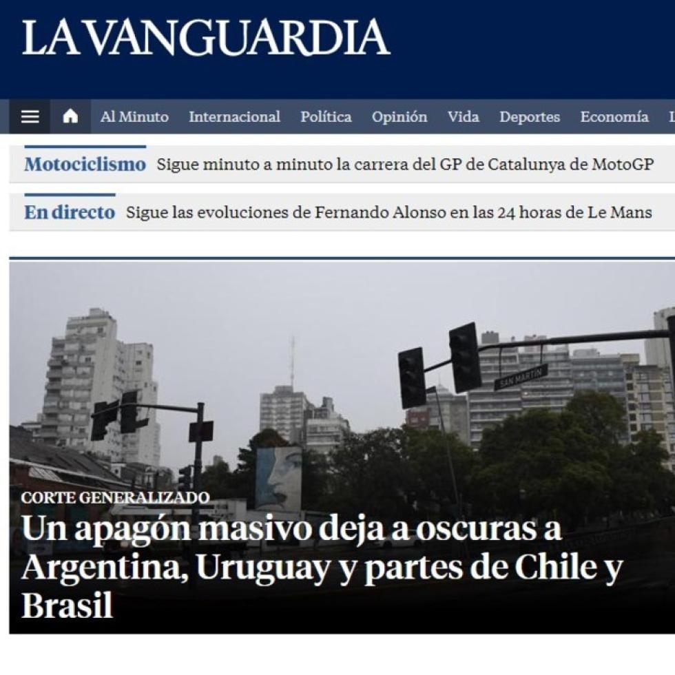 la-vanguardia-de-espana-lo___9NPrYORyI_720x0__1.jpg